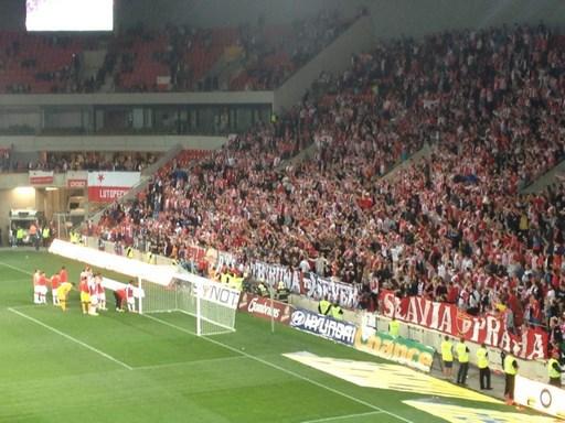 Celebration Slavia_petit