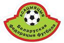 Biélorussie logo