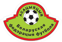 Belarus_football_federation