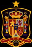 Escudo_Selección_Española