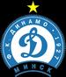 FK_Dynamo_Minsk