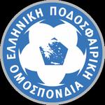 Grèce-772