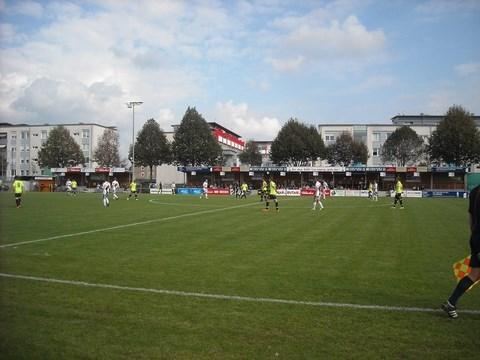 klagenfurt2
