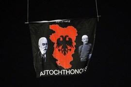 serbia-albania_2