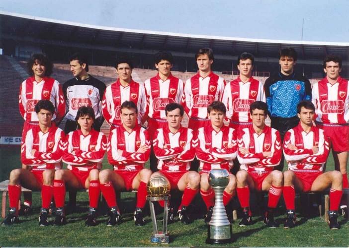 Crvena-Zvezda-1990-1991-ve