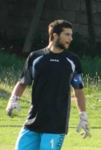 aleksovski2