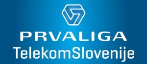 prva liga, Slovénie, football slovène, maribor