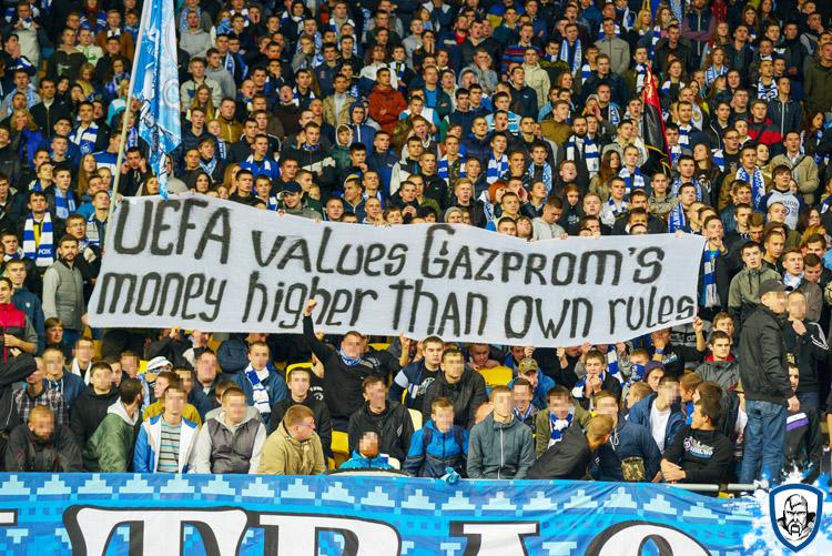 uefa-gazprom-kiev