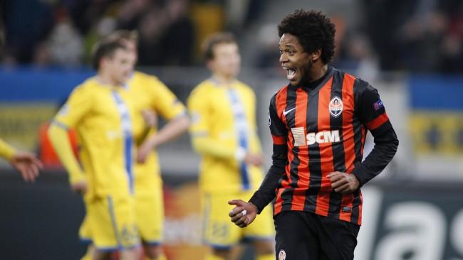 Luiz-Adriano
