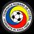 Roumanie logo
