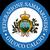 Saint Marin logo