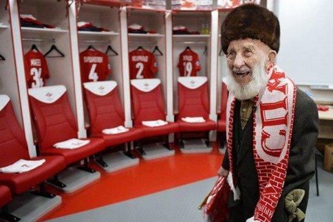 Spartak-Moscou_otto