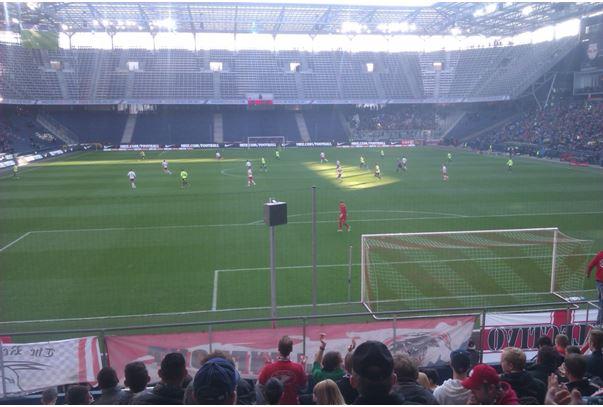 Sturm Graz RB Salzburg 3