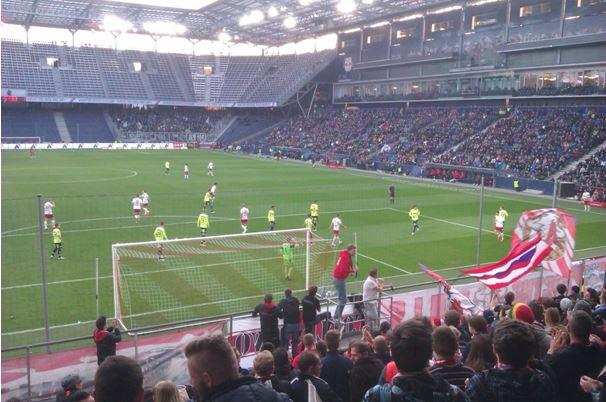Sturm Graz RB Salzburg 4