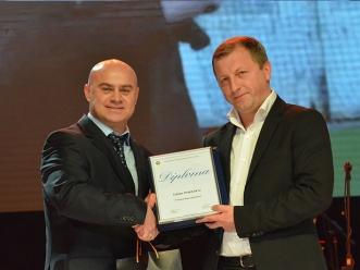 Lilian Popescu - nouveau coach du FC Tiraspol