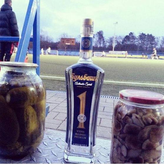 belarus, biélorussie, vodka