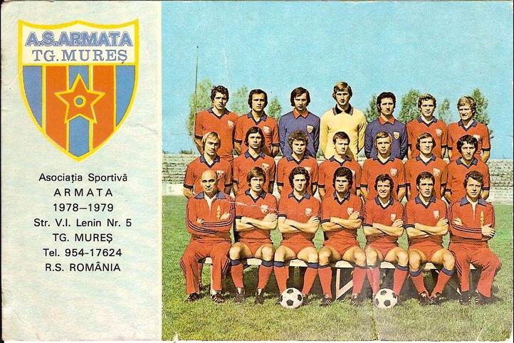 ASA-Tg-Mures 1978