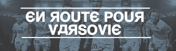 Dnipro Footballski