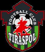 FC_Tiraspol_logo