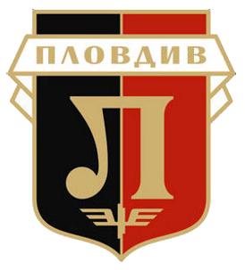 PFC Lokomotiv Plovdiv, Bulgarie