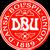 Danemark logo