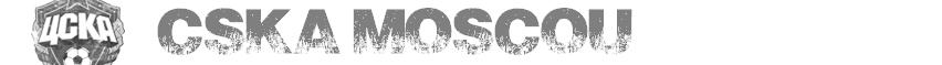 Vignette CSKA