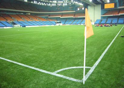 Le futur stade de Tosno promis après la victoire face au Spartak