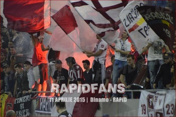 RapidFans