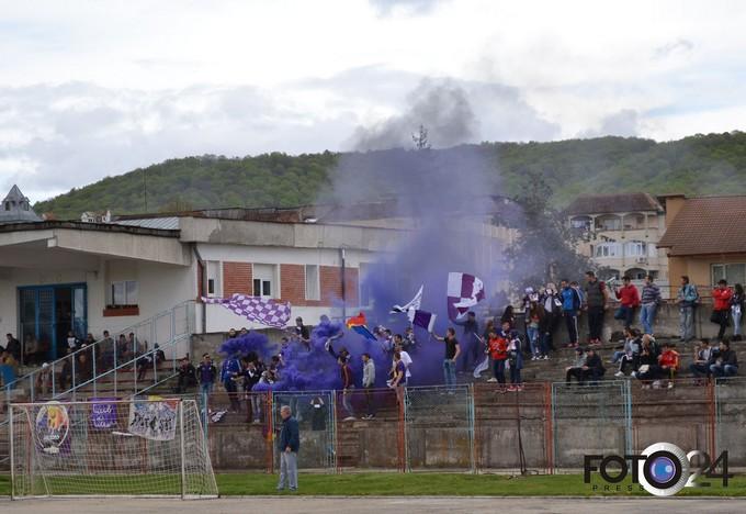 FC Arges (D4)