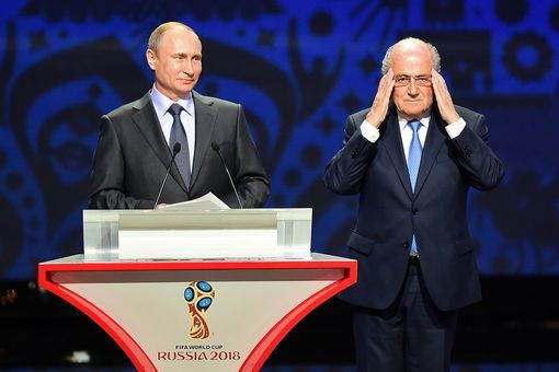 Russia_2018_Blatter