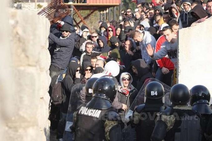 horde_vs_police_1