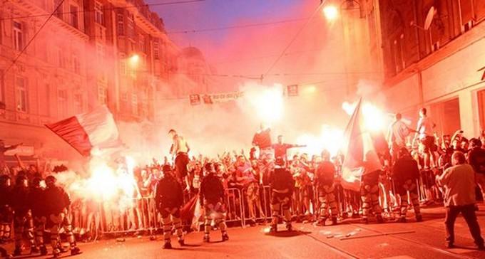 sarajevo-sloboda-proslava