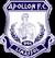 130px-Apollon_Limassol
