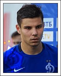Grigori Morozov