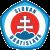 SK_Slovan_BA