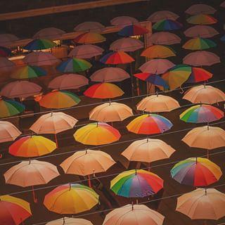 parapluie_qabala