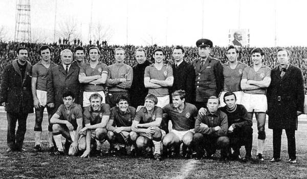 1970_CSKA