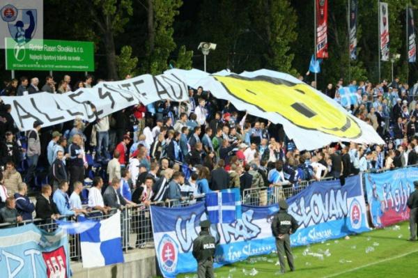 slovan-ultras-alles-gute-adi
