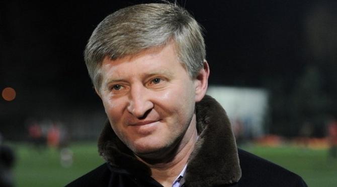 Rinat-Akhmetov