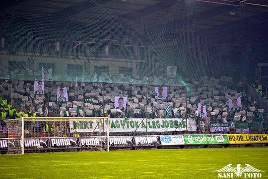 Ujpest-Ferencvaros-14