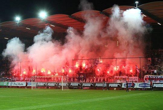 Ujpest-Ferencvaros-6