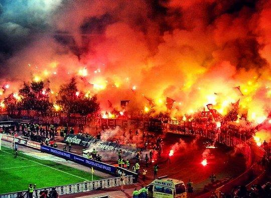 Zvezda-Partizan-19