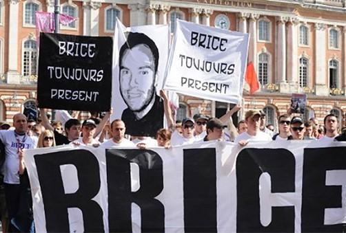 brice-taton-prosvjed