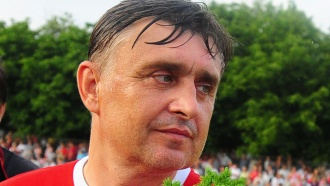 fyodor_cherenkov