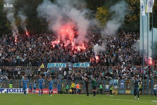 zeljo-sarajevo_derby_5
